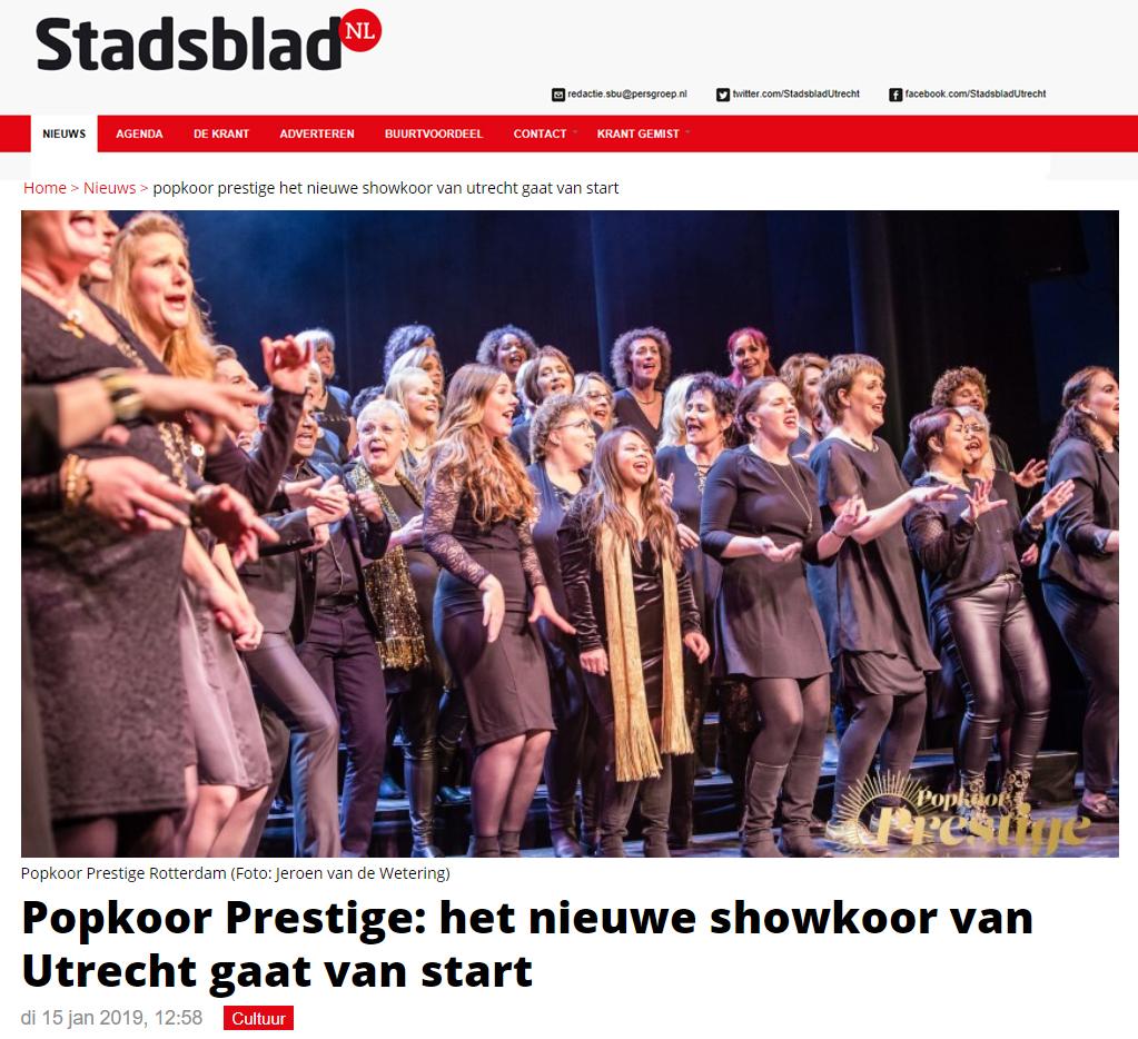 Stadsblad_Prestige_15jan19