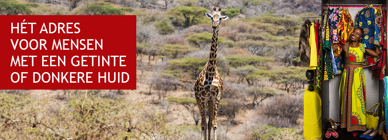 banner-afrika3-1170x425