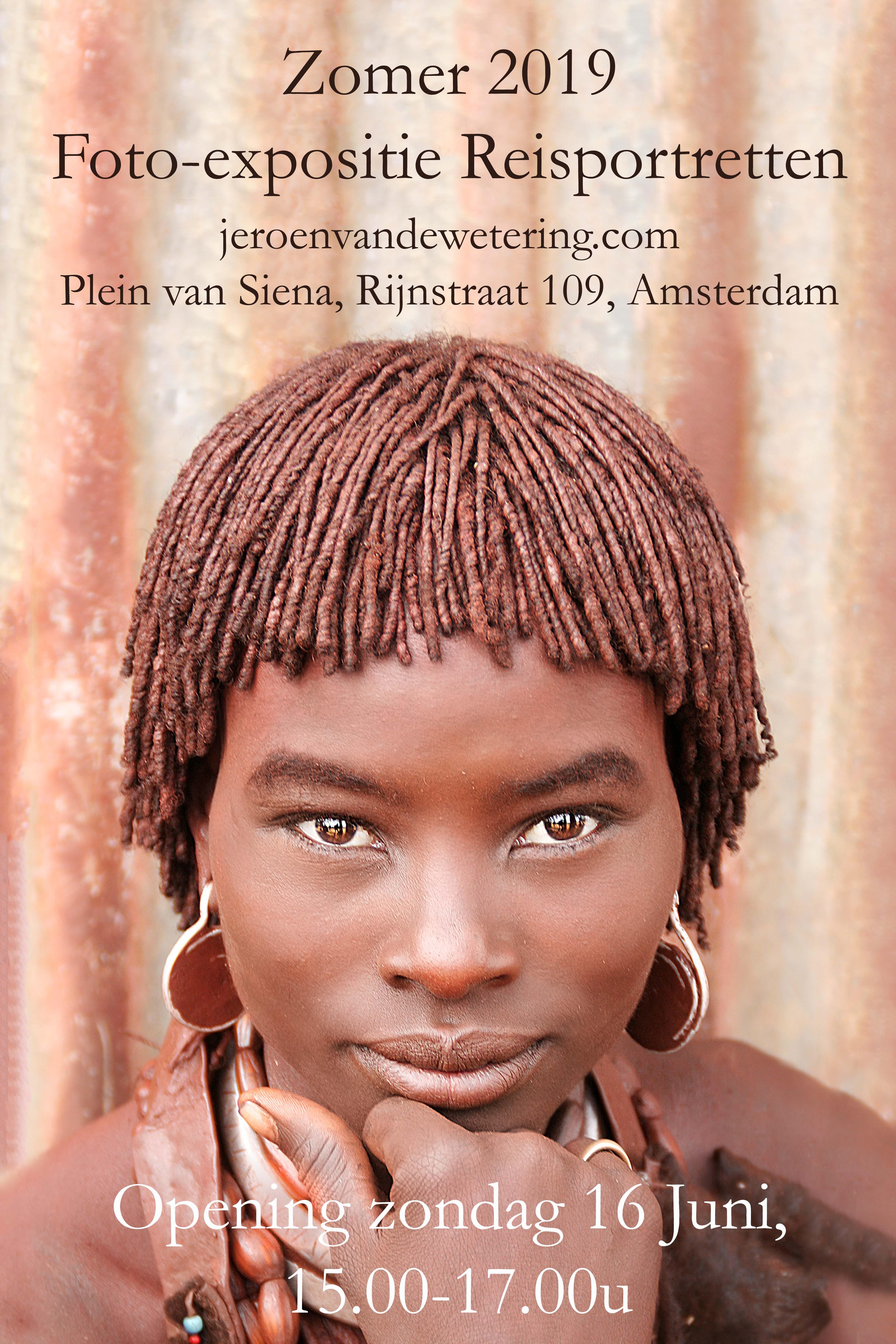 Siena flyer_2019 v1